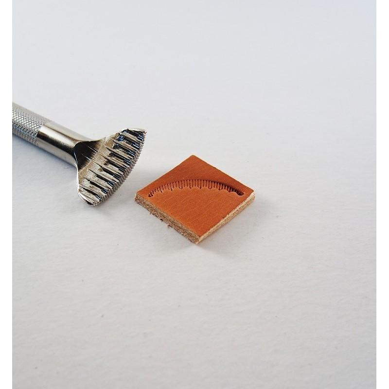 Troquel V417