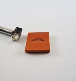 Troquel V405