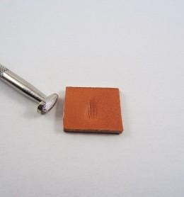 Troquel P207