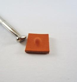 Troquel P206