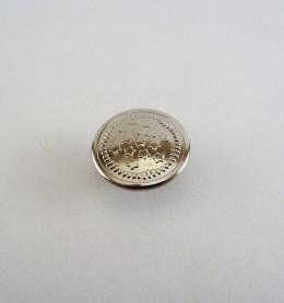 Botón vaquero FIX 17 mm