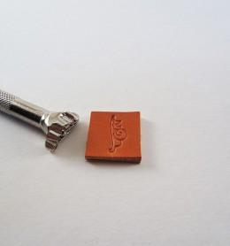 Troquel K153R