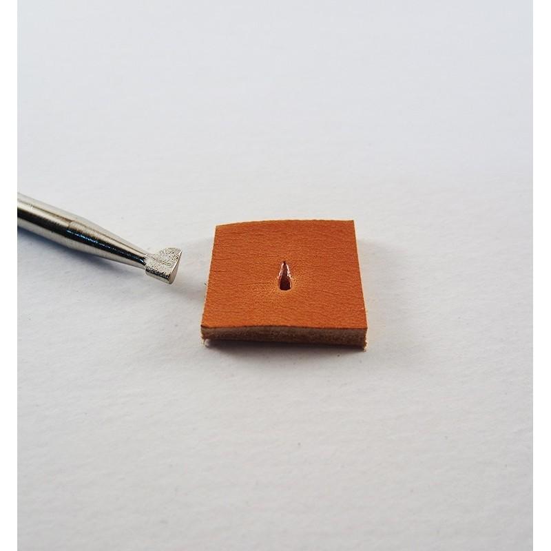 Troquel H907