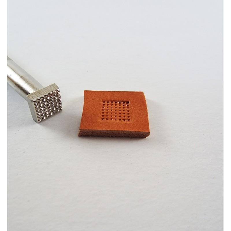 Troquel G605