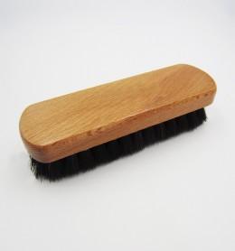 Cepillo de lustrar 14 cm