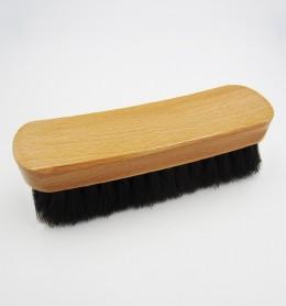 Cepillo de lustrar 15 cm