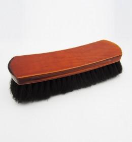 Cepillo de lustrar 22 cm