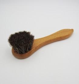 Cepillo untador redondo