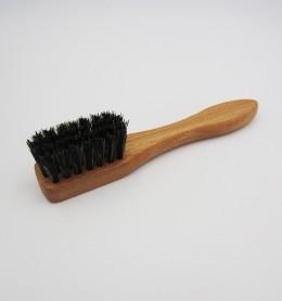 Cepillo untador rectangular