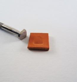Troquel F900