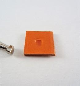 Troquel B203