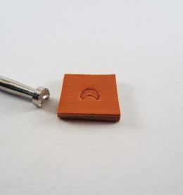 Troquel D435