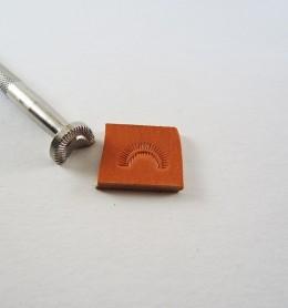 Troquel D439