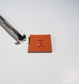 Troquel D445 S