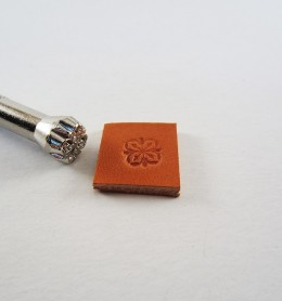 Troquel E483