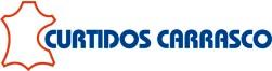 Curtidos Carrasco